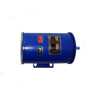 ZPC-G红外传感器