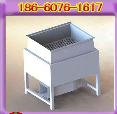 CO2吸附装置_有害气体处理装置_空气净化处处理装置_有害气体吸附装置_多功能气体净化装置