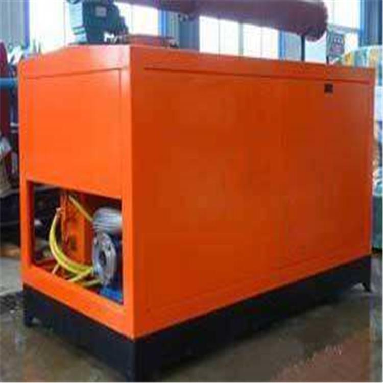 ZHJ-200/1.2防灭火注浆装置 优质防灭火注浆装置