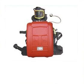2小时氧气呼吸器,HYZ4正压氧气呼吸器,氧气呼吸器呼吸器厂家优惠报价