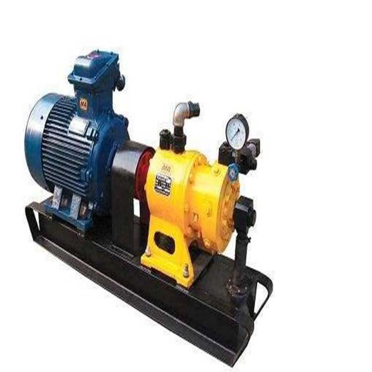 5BZ2.5/12.5 煤层注水泵 5BZ33/15煤层注水泵