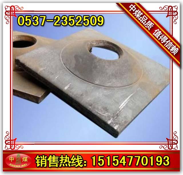 矿用管缝锚杆, Q235材质锚杆,中煤规格齐全的管缝锚杆