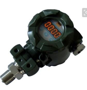 煤矿用压力传感器传感器 压力传感器厂家