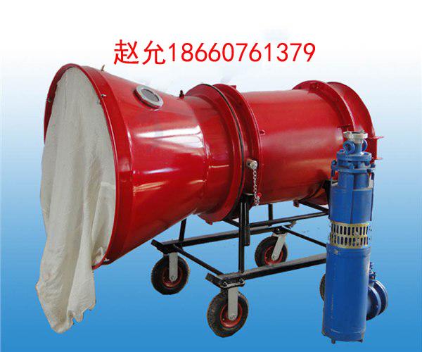 KSP900三相泡沫发生装置,泡沫发生装置