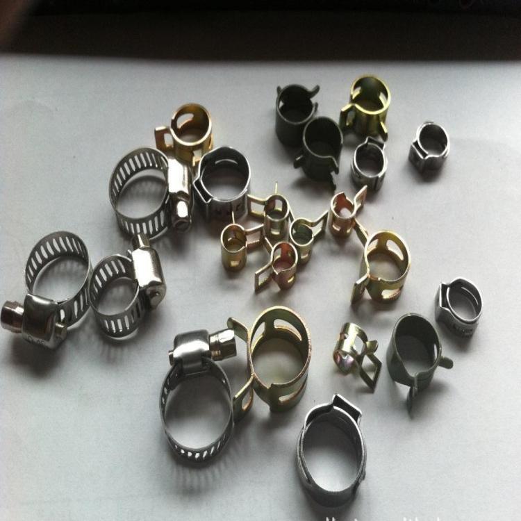 Ω型钢带优质生产厂家,有保障
