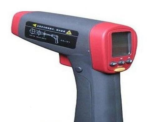 CWH760红外测温仪
