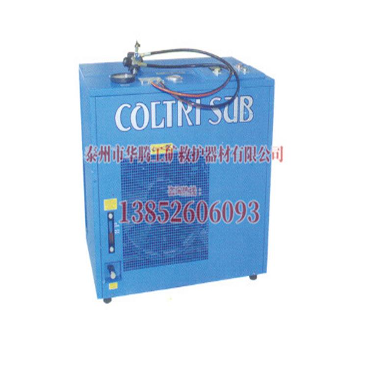 空气填充泵 便携式充气  设备重量轻