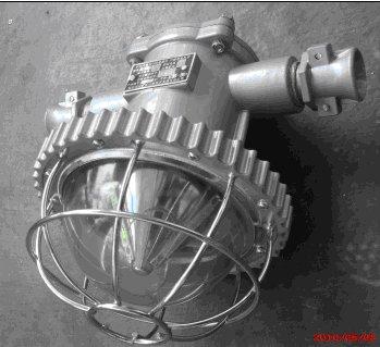 GS36-70/127L(A) 矿用隔爆型LED巷道灯