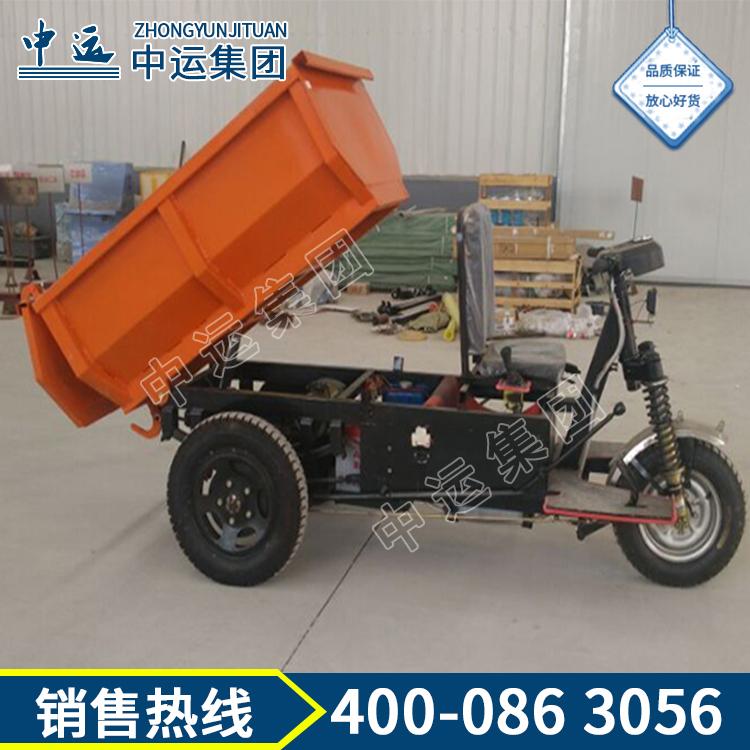 建筑工程三轮车优势 建筑工程三轮车厂家直销 建筑工程三轮车价格