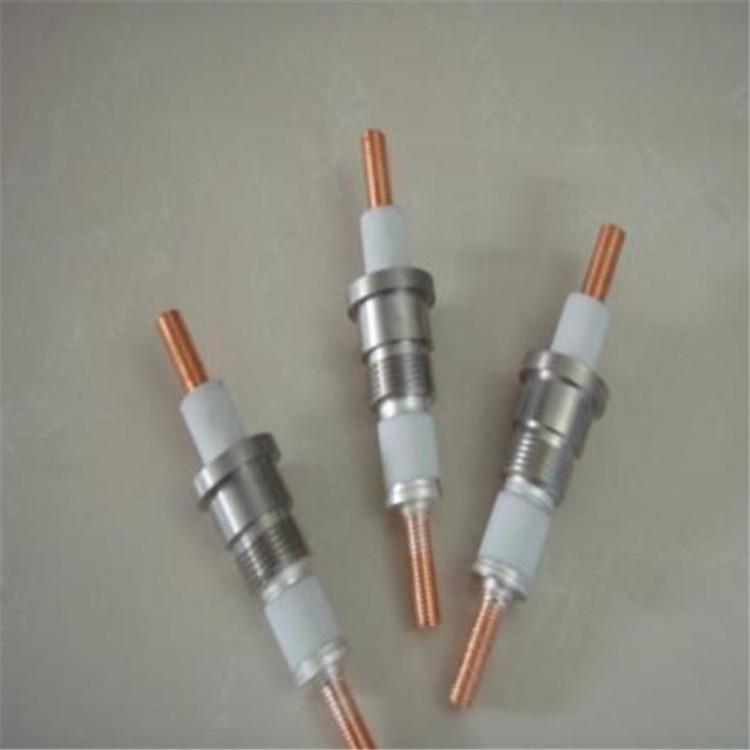 传感器电极引线 传感器电极引线生产商批发零售