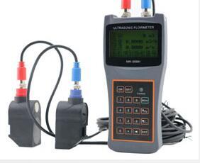 RL-KP-HJR手持式超声波流量计