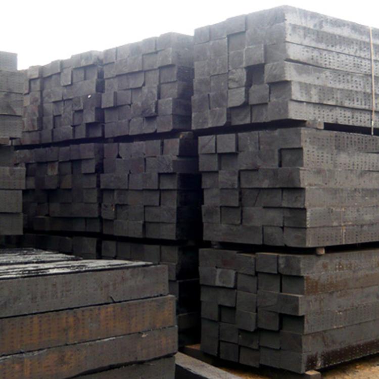 矿用木枕用途,矿用木枕保养