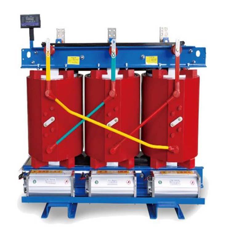 干式变压器,变压器生产厂家