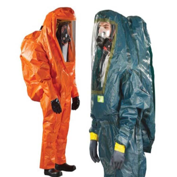 重型防化服,重型防化服价格低,重型防化服生产商