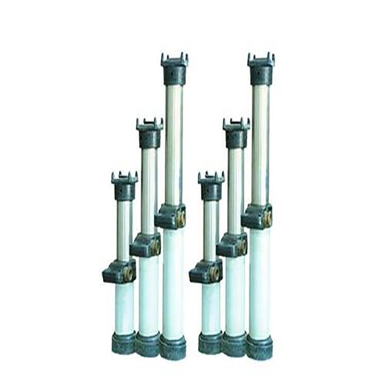 单体液压支柱型号 DW10-单体液压支柱工作原理