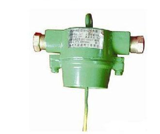 GUD堆煤传感器、GUJ30堆煤传感器、堆煤保护取样器、煤位传感器
