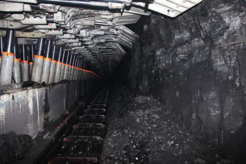 晋能集团2020年度煤炭交易座谈会取得圆满成功