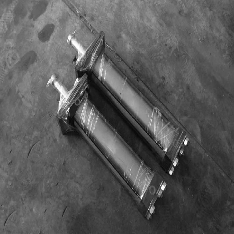 单体液压支柱配件-圆柱销 专业生产商