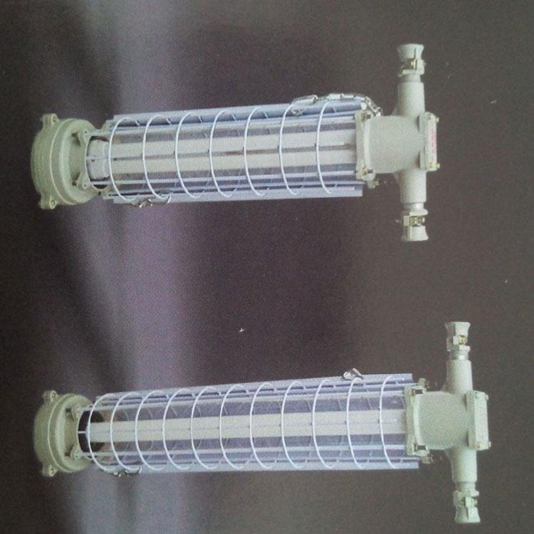 矿用隔爆型荧光灯生产商,直销矿用隔爆型荧光灯