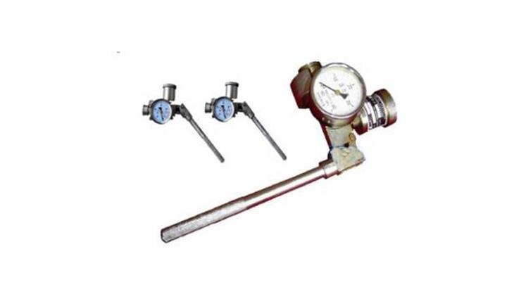 单体液压支柱检测仪