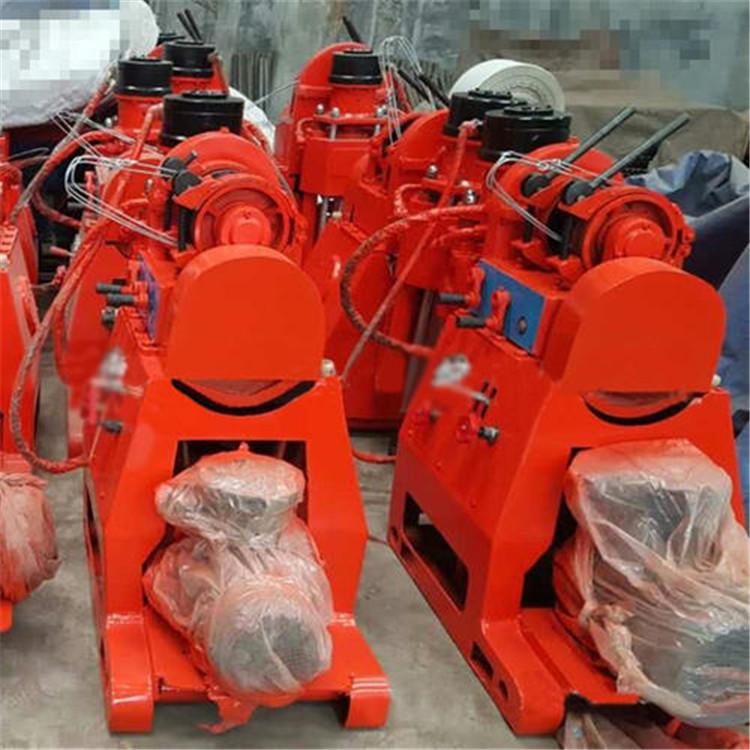 煤矿用全液压坑道钻机 煤矿用全液压坑道钻机畅销
