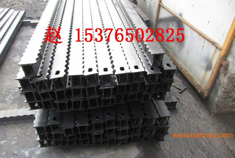 金属铰接顶梁,1米铰接顶梁,1.2米铰接长梁