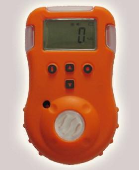 Kp866气体检测仪
