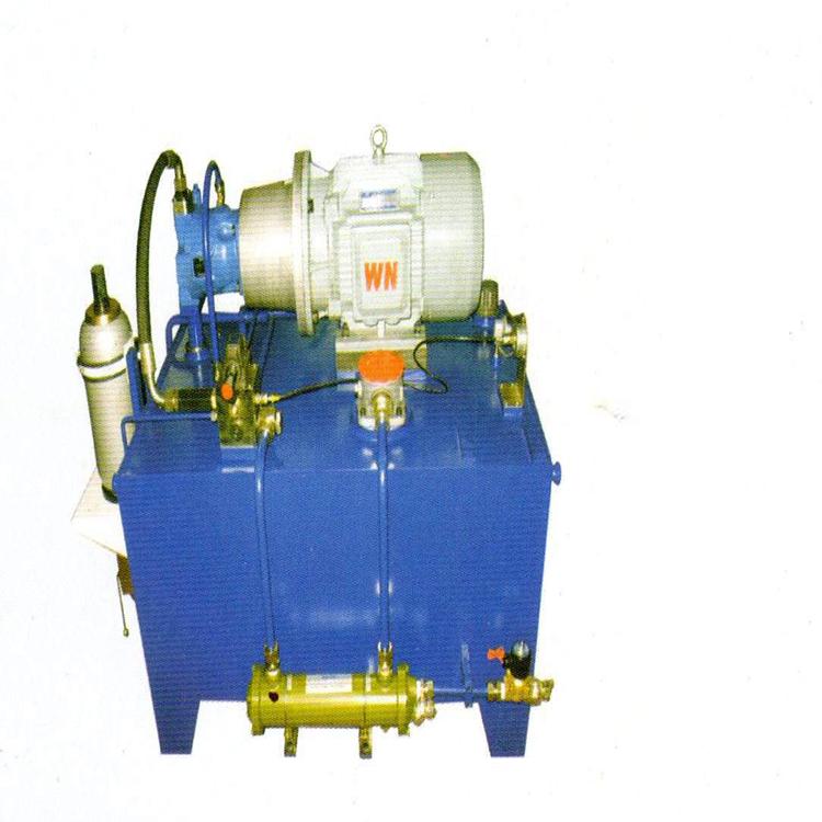 移动式设备电控功能 液压系统价格优惠
