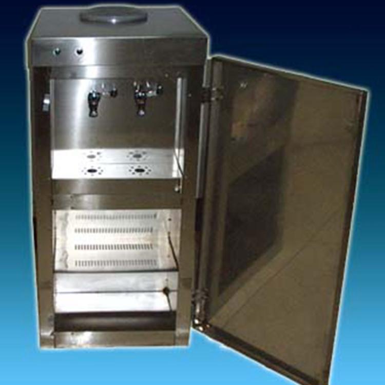 供应不锈钢饮水机,直销不锈钢饮水机