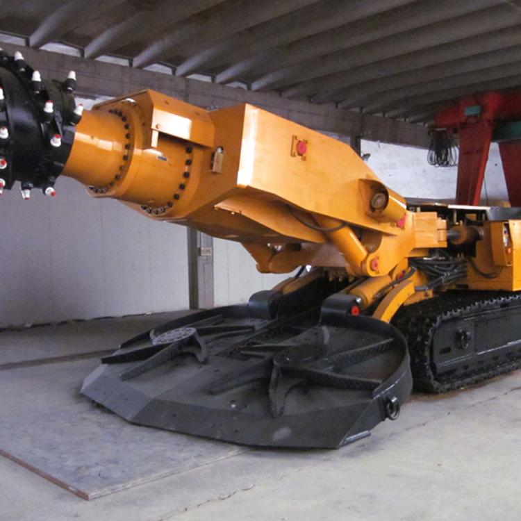 EBZ230掘进机诚信经营 EBZ230掘进机采购批发