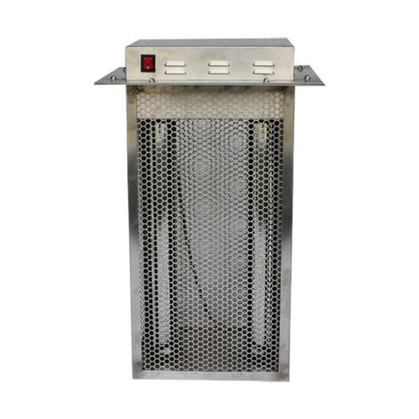 纳米光子空气净化器现货直售 供应空气净化器