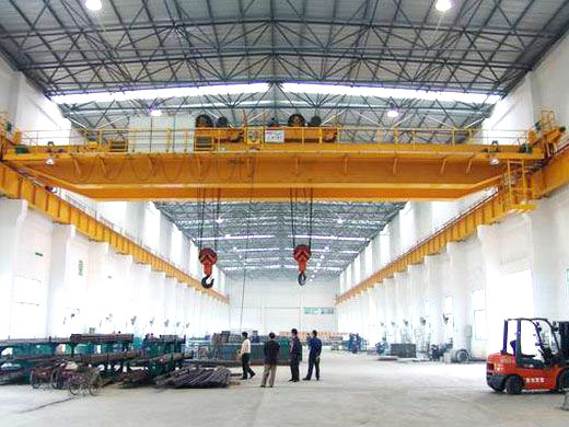 龙门吊 单梁门式起重机 5吨10吨门式龙门吊