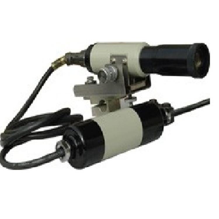 煤矿用防爆激光指向仪 轻便易携 安装使用简单