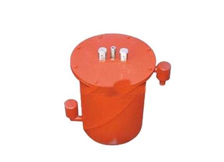 中煤瓦斯自动放水器,矿用本安型瓦斯抽采管自动放水器,瓦斯自动放水器型号