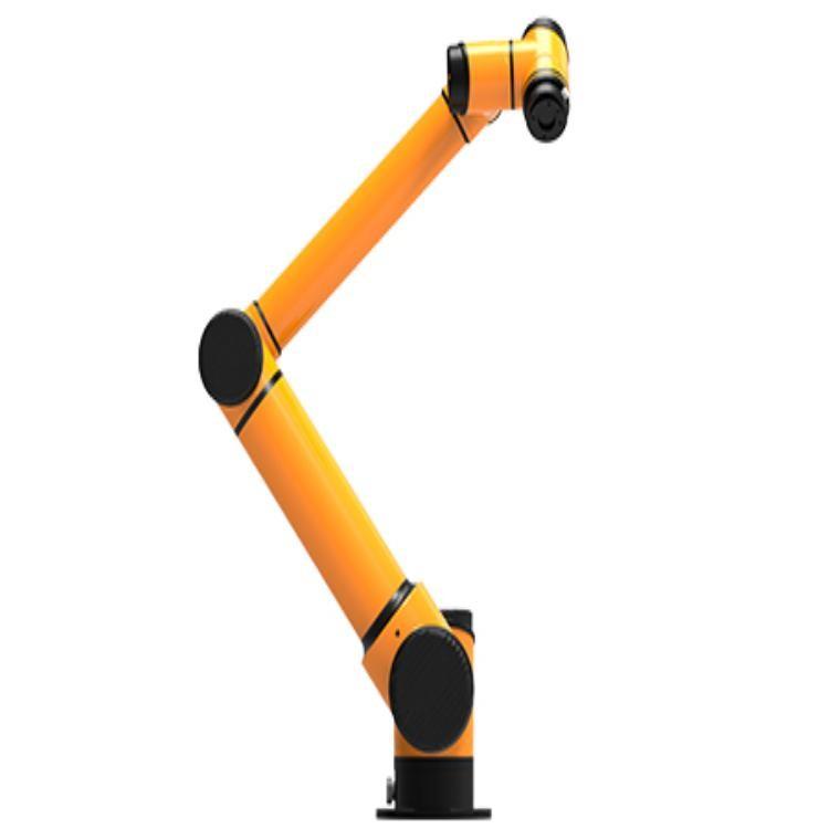 7公斤智能协作机器人