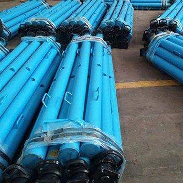 DW16-单体液压支柱功能 单体液压支柱质量