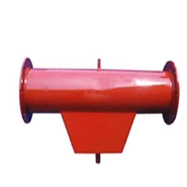 瓦斯抽放管路积水箱工作效果 抽放管路积水箱性能