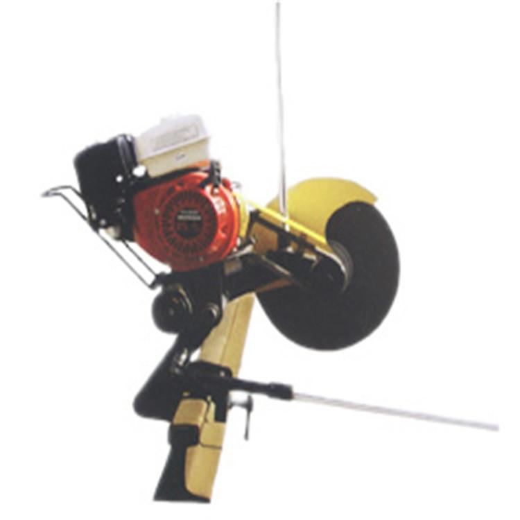 内燃切轨机,NQG-Ⅱ型内燃切轨机价格便宜