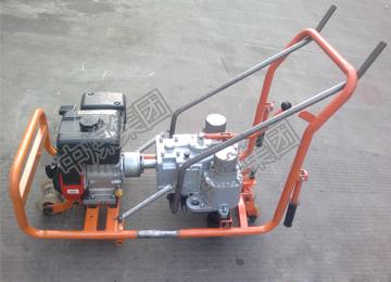 中煤  NLB-600内燃螺栓扳手  螺栓扳手  双头螺栓扳手