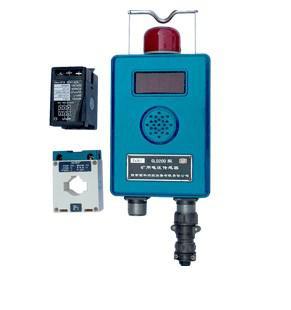 GLD200矿用电流传感器,GLD200电流传感器,电流传感器