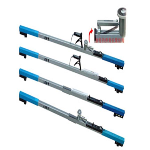 600支距尺使用效果 铁路距尺现货直售 供应商