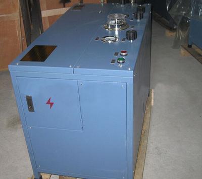 AE102A氧气填充泵生产厂商