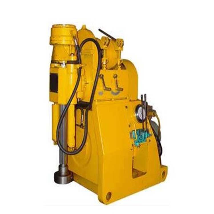 ZLJ-700煤矿用坑道钻机--石家庄液压钻机
