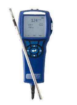 JFY4通风多参数检测仪,JFY4矿井多参数检测仪