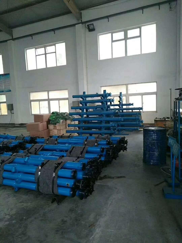 供应DW25-250/100X单体液压支柱
