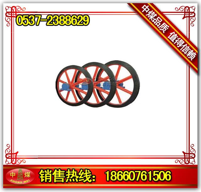 阳泉2米固定天轮,固定天轮,2.5米固定天轮
