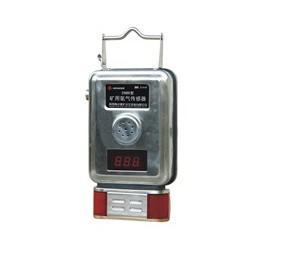 氧气传感器GYH25