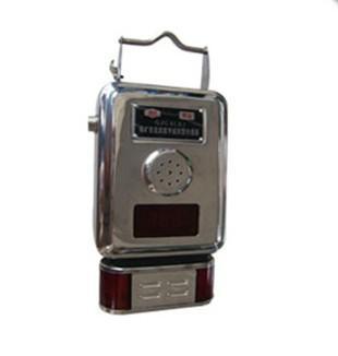高低浓度甲烷传感器GJC4100