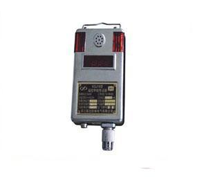 矿用二氧化碳传感器GRG5H  隔爆二氧化碳传感器最低报价