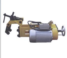GZ-32Ⅰ型电动钻孔机